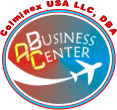 acbusinesscenter.com